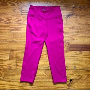 Old Navy Athletic Leggings
